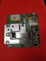 LG EBT64235423/EBT64235422 Main Board 65UH6030-UC.AUSWLJR / 65UH6030-UC - $66.61