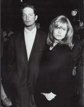 Eric Stoltz / Jennifer Jason Leigh - professional celebrity photo 1987 - $6.85