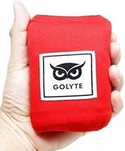 Golyte Picnic Blanket / Beach Blanket Easy Foldable Large Mat Compact Pocket / - $32.91