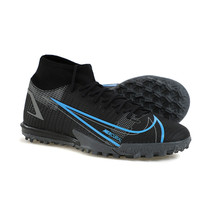 Nike Mercurial Superfly 8 Academy Tf Soccer Boots Men's Shoe Football CV0953-004 - $114.99