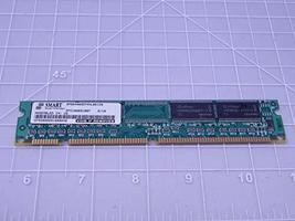 Smart Modular Technologies SM564083574NLBSIC0 RAM Memory T116276