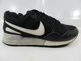 Nike Air Pegasus 89 Taille US 7.5 M(B) EU 38.5 Femmes Chaussures Course - $25.36