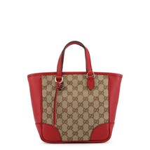 Gucci Original Women's Handbag 449241_ky9lg-8606 - $1,065.41