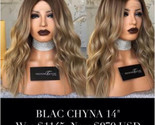 Black chyna 14 inches thumb155 crop