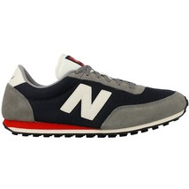 New Balance Shoes 410, U410HGN - $137.00