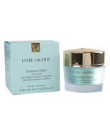 Estee Lauder DayWear Matte Oil-Control Anti-Oxidant Moisture Gel Creme, ... - $50.00