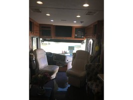 2013 Fleetwood DISCOVERY 40E For Sale In HEMET, CA 92545 image 3