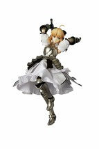 Medicom Toy Real Action Heroes RAH Figure Fate / Stay Night Saber Lily  - $336.60