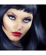 Spell Vampire Magick Love Seduction F or M Beauty Draw Them to U Haunted  - $159.00
