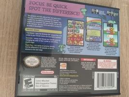 Nintendo DS QuickSpot image 2