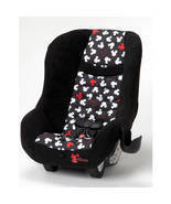 Convertible Car Seat Toddler Rear/Front Face Ki... - £54.01 GBP