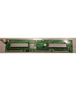LG EBR50039107 (EAX500514012) YDRVBT - $25.50