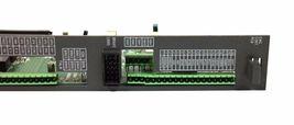 FANUC A16B-1212-0730/02B ROBOT BRAKE PURGE PCB A16B-1212-0730 A16B12120730 image 5