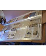 20 PCS 60 x 40  ACID FREE ART POSTER PRINT ARCHIVAL STORAGE CELLOPHANE E... - $160.37
