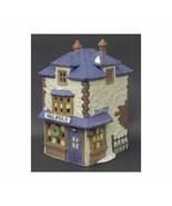Dept 56 Dickens Snow Village  Walpole Tailors 59269 - $52.08