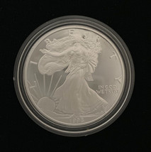 United states of america Silver Coin $1 - $44.99