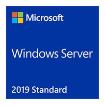 Windows Server 2019 Standard  - $24.99