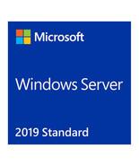 Windows Server 2019 Standard  - $14.99