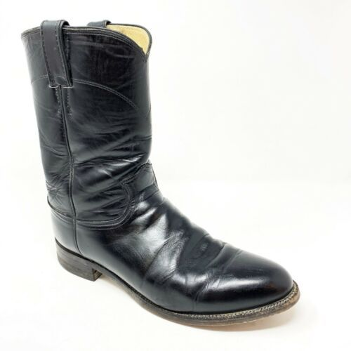 9101473c634 Roper Boot: 1 customer review and 23 listings