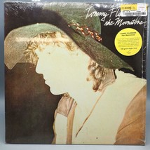 Tommy Flanders The Moonstone 18 Gram Record Vinyl LP Album - £7.55 GBP