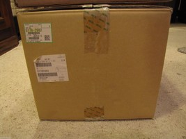 Genuine Ricoh Tandem LCT Unit Right G1782982 G1... - $140.00