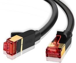 IBRA 6 Feet CAT 7 RJ45 Ethernet LAN Network Cable / CAT7 (Advanced) / 10... - $19.55