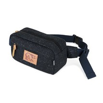 Fanny Packs For Women, Insulated Front Pocket Tailgating Fanny Packs For... - $36.89