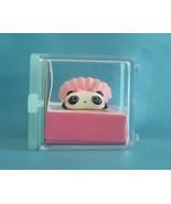 San-X Tare Panda Figure 3D Pin Collection February - $19.99