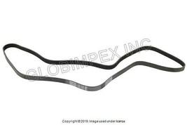 MERCEDES (2012-2016) Single Belt Drive (6K X 2135) CONTITECH OEM + Warranty - $44.20