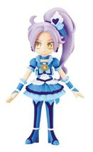 Bandai Pretty Cure All Stars Cure Doll! Cure Beat (Japan Import) - $52.30