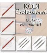 KODI Professional DOTS for nail art set - $8.91+