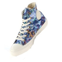Converse Shoes Chuck Taylor All Star, 547303C - $177.00
