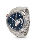 Tag Heuer Grand Carrera CAV5115 Men's Watch in Stainless Steel - $5,800.00
