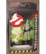 2016 Ghostbusters Ray Stantz 6 inch Action Figure New In The Box - $29.99