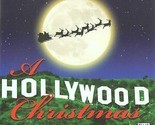 HOLLYWOOD CHRISTMAS A Hollywood Christmas CD L2