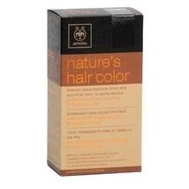 Apivita Nature's Permanent Hair Color With Organic Sunflower Oil & Honey - $23.76+