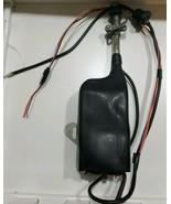 Chevy Express Gmc Savana Power Antenna 96 97 98 99 00 01 G10 G20 G1500 G... - $129.99