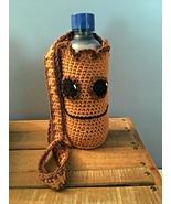 Groot Water Bottle Holder - $20.00