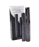 Urban Decay Perversion Mascara Full Size/Travel Size Duo Set - $24.00