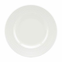 """Kate Spade New York 803713 Wickford 9"""" Accent Plate NEW with Tag - $15.99"""