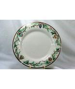 Farberware Holiday Treats #2125 Dinner Plate - $6.29