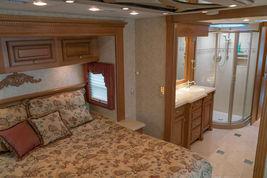 2008 Travel Supreme Alante For Sale in Riverton, Utah 84065 image 9