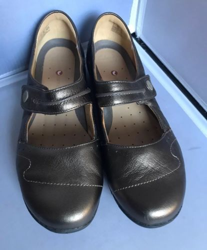 488edb7db5189 Clarks Unstructured Women's Un Helma Mary and 22 similar items. 12