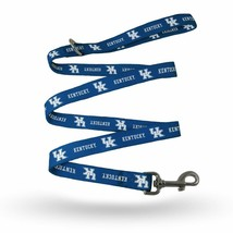 Kentucky University NCAA Licensed Pet Dog Sport Walking Leash - $11.99