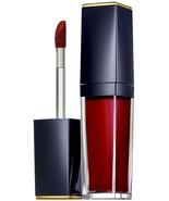 NEW Estee Lauder Pure Color Envy Paint on Liquid MATTE Lip Color 304 QUI... - $21.77