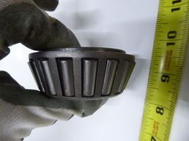 4T-HM803146PX1 NTN Tapered Roller Bearing Cone New  image 5