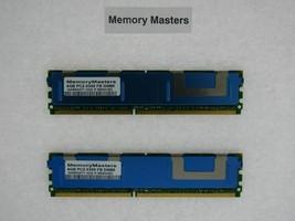8GB (2X4GB) COMPAT TO 466440R-B21 K524J
