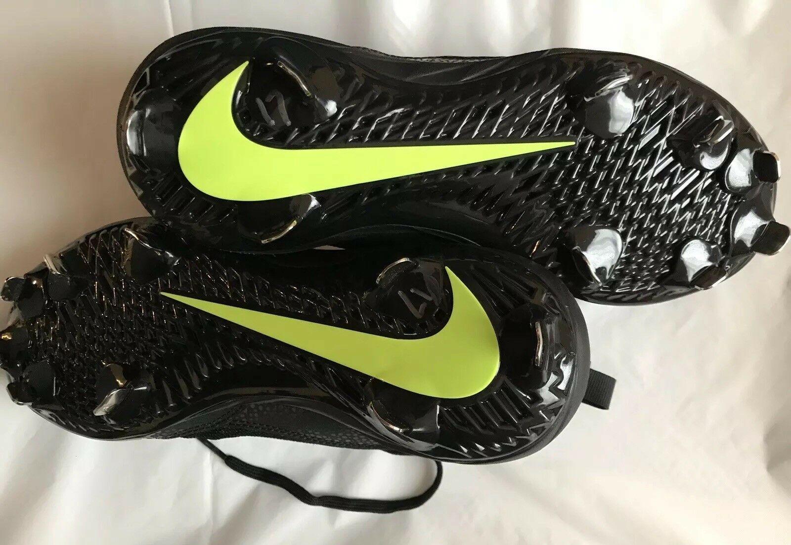 7452cfee432ec Men s Baseball Nike Hyper Diamond Size 9.5 and 50 similar items