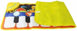 BEYST Kids Musical Mat, Foldable, 110x36cm Early Educational image 2