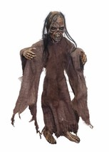 HALLOWEEN LITTLE CREEPER  PUPPET PROP YARD DECORATION HAUNTED HOUSE - $49.90